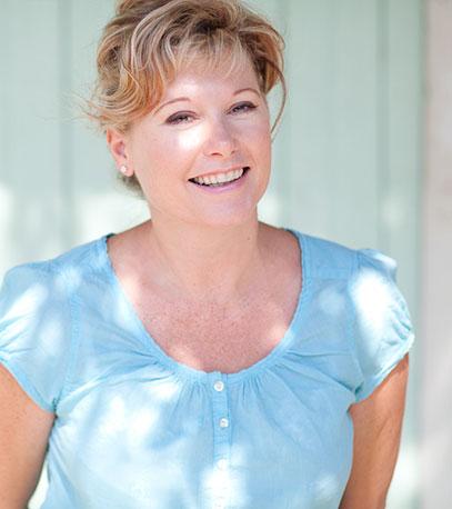 Annette Morris