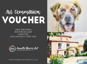 | If you are looking for a unique addition to your home or workplace, or a special gift for a loved one, I would be delighted and honoured to create that 'one-off' piece of work for you.